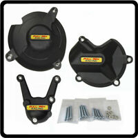 For BMW S1000RR 2017-2018 /S1000R 17-20 Racing Engine Cover Set Protection Guard