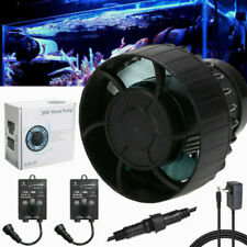 SLW-10 SLW-20 SLW-30 Sine Wave Maker Water Pump Marine Aquarium Reef Wavemaker
