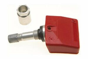 TPMS Sensor Schrader Automotive 20034 Mitsubishi Galant (2007-2009)