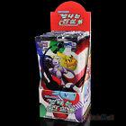 Booster Pokemon SHL Soleil Lune Légendes Brillantes 160 Cartes 1 Display Coréen