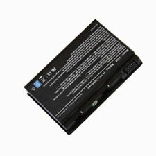Batteria da 5200mAh Grape32 per AcerExtensa 5000 / 5210 / 5220 / 5230