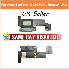 New Genuine Rear loud Speaker buzzer ringer For Asus zenfone 2 ZE551ML ZE550ML