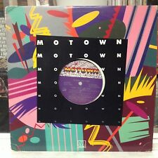 """EXC 12""""~STACY LATTISAW~Jump Into My Life~4:17~Dance Mix~7:11~Dub~6:15~Long Shot"""