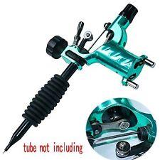Tattoo Machine,New Star Dragonfly Rotary Tattoo Machine Shader & Liner 7 Colors
