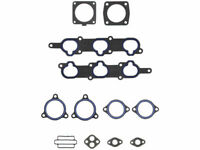For 2002-2006 Suzuki XL7 Intake Manifold Gasket Set Felpro 81766YJ 2003 2005