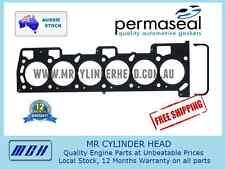 PERMASEAL MLS METAL HEAD GASKET FORD FALCON EA EB ED EF EL AU XR6
