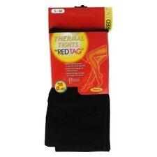 Medias y calcetines de mujer TAG de poliéster