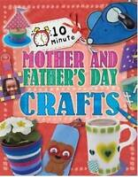 Mother's and Father's Day by Annalees Lim (Paperback, 2015)
