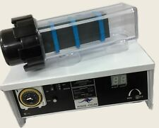 AUSSIE-CHLOR std25amp Salt Water  Pool Chlorinator Standard Low Maintenance