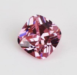 Certified Loose Gemstone Natural Red Ruby 10.73 Ct Oval Shape
