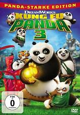 Kung Fu Panda 3 ( NEU )