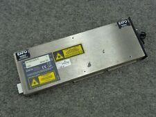 Exfo Ftb 7300d Sm Otdr Ftb 7300d 023b Ea Vfl Version L