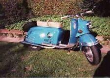 IWL Roller Berlin + Troll - >78 Motor Schrauben Set 23<  Normteile Satz  NEU