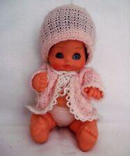 Bambola MINI FURGA - Cacio nella Pera - anni '70