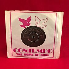 """THE FUNKEES Too-Lay 1975 UK 7"""" Vinyl single EXCELLENT CONDITION"""