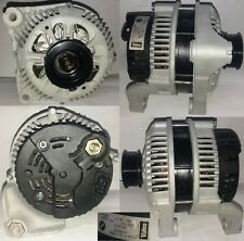 Alternatore Valeo 7788223 150 Ah BMW Serie 3 320 D//TD e Serie 5 525 TD e TDS