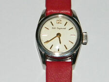 Classic Heli Reymond,Feine Damen,Armbanduhr,Vintage,Uhren,DAU,Montre,RaRe!!