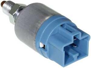 ACDelco Professional E886 Brake Light Switch