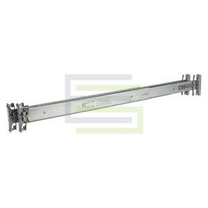 HP 487267-001 DL380 G7 SFF Rail Kit