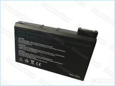 [BR157] Batterie DELL 75UYF - 4400 mah 14,4v
