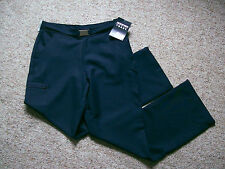 Womens French Toast Pants Navy Blue New size 18 Official School Wear NWT
