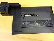 TP Mini Dock Plus Series 3 90W 433815U Lenovo 433815U