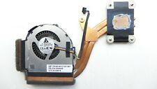 LENOVO THINKPAD X220 X230 HEATSINK FAN CPU COOLING 04W0435 60.4KH17.001