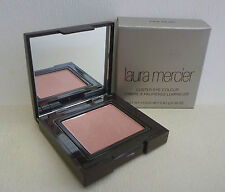 1x LAURA MERCIER Luster Eye Colour Palette, #Pink Pearl, Brand New in Box!!