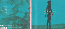 CATHERINE MAJOR (Spectra, 2015) CD BRAND NEW at TheShopMusicaMonette, Canada