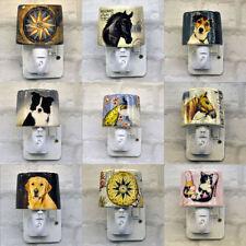 Wall/Plug-In