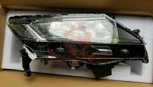 Right Passenger Headlight 8301D640 For Mitsubishi Outlander Sport/ASX 2020-2021