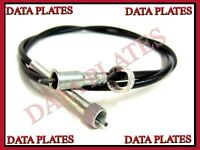 ROYAL ENFIELD 54inches LONG SPEEDO CABLE RW SPEEDO DRIVE