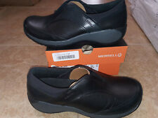 NEW  Womens Merrell Encore Q2 Moc shoes, size 7