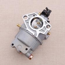 Carb Carburetor Air Filter Kit fit for RYOBI RY905500 420CC 5500 6875 Watt Gas
