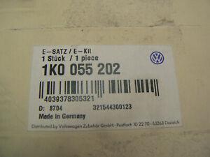Original VW EINBAUSATZ-ELEKTRISCHE TEILE 13 POLIG  1K0055202 GOLF 1K