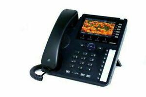 Obihai OBi1062 Professional VOIP Phone WIFI & BLUETHOOTH CAPABILITY obitalk