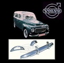 Volvo PV Duett Kombi Station Wagon Estate Bumpers mega sale!!!
