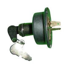 New Massey Ferguson Ignition Switch 504809m91 504809M1