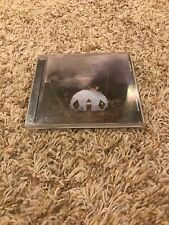 Dead Mountain Mouth by Genghis Tron (CD, Jun-2006, Crucial Blast)