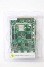 Savant VOM-SV02 SmartView Tiling Output Module Card