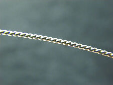 925 Solid STERLING Silver TWIST Wire 20 GAUGE 1 FOOT 100% Recycled Jewelry Craft