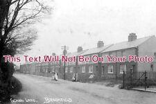 ES 176 - School Lane, Broomfield, Essex - 6x4 Photo