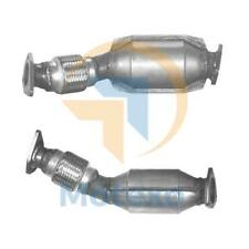 Catalytic Converter AUDI A4 1.9TDi (115bhp AJM) Auto 8/98-2/01