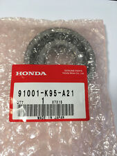 91001-K95-A21 cuscinetto destro carter CRF250R crankcase bearing 18 2018 OEM
