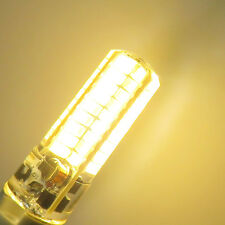 E14 European bulb 5W 72LED 5730 SMD White/Warm AC12V DC12~24V 50W Equivalent