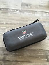 TAG Heuer Transportbox Neu