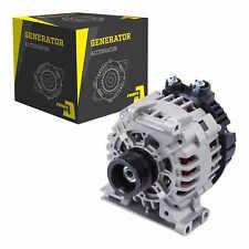Lichtmaschine Generator 12 V 14 V 90A Mercedes-Benz A-Klasse W168 Vaneo 414