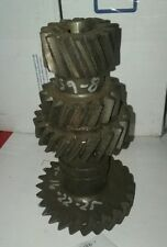1954 Mercury cluster gear b4a - 7113 - B
