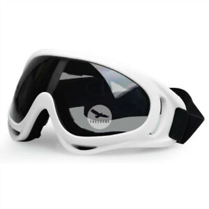 Outdoor Sport Goggles Sunglasses Bike Cycling Glasses Motorcycle Bicycle UV400