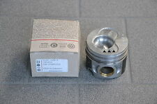 VW Audi Seat Original Kolben 3-4 Zylinder AUY / AJM / 038 107 065 D J003